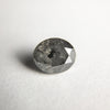 1.06ct 6.46x5.42x4.29mm Oval Brilliant 18367-03