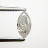 1.02ct Marquise Brilliant Cut Diamond