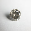 1.06ct Round Brilliant Cut Diamond