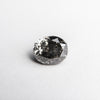 1.00ct Oval Brilliant Cut Diamond