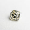 1.23ct Antique Old Mine Cut Diamond