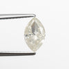 1.32ct 9.36x5.62x3.59mm Icy Marquise Brilliant 18725-01