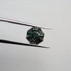 1.68ct Green Oregon Sunstone
