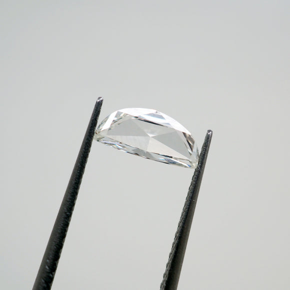 0.47ct White Diamond