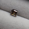 0.65ct Brown Diamond