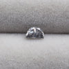 0.29ct Salt & Pepper Diamond