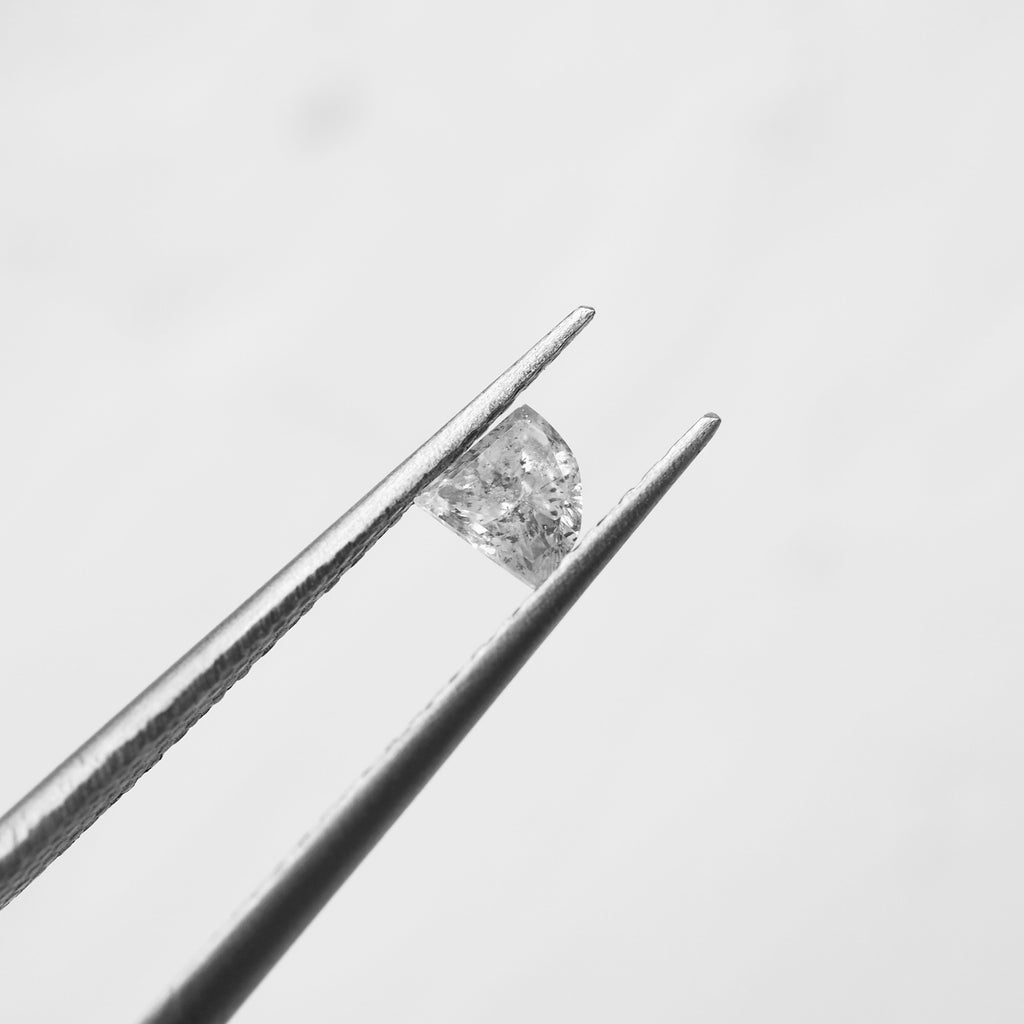 0.15ct Canadian Diamond