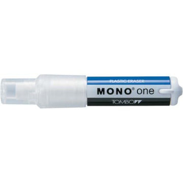 Tombow Mono One - Borrador