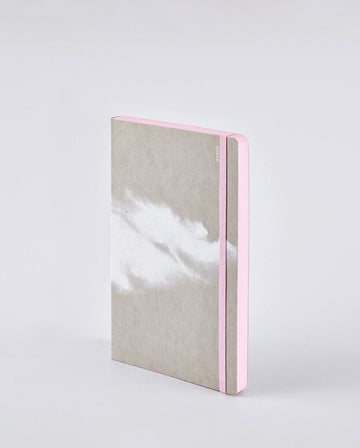 Inspiration Book M - Cloud Pink