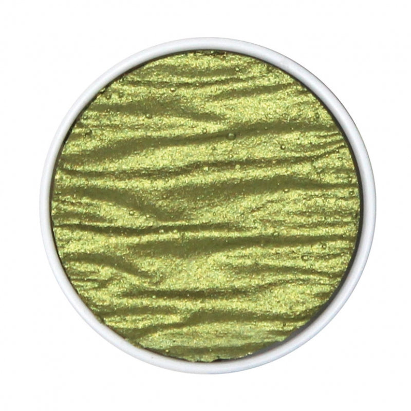 Coliro Pearlcolor - Apple Green