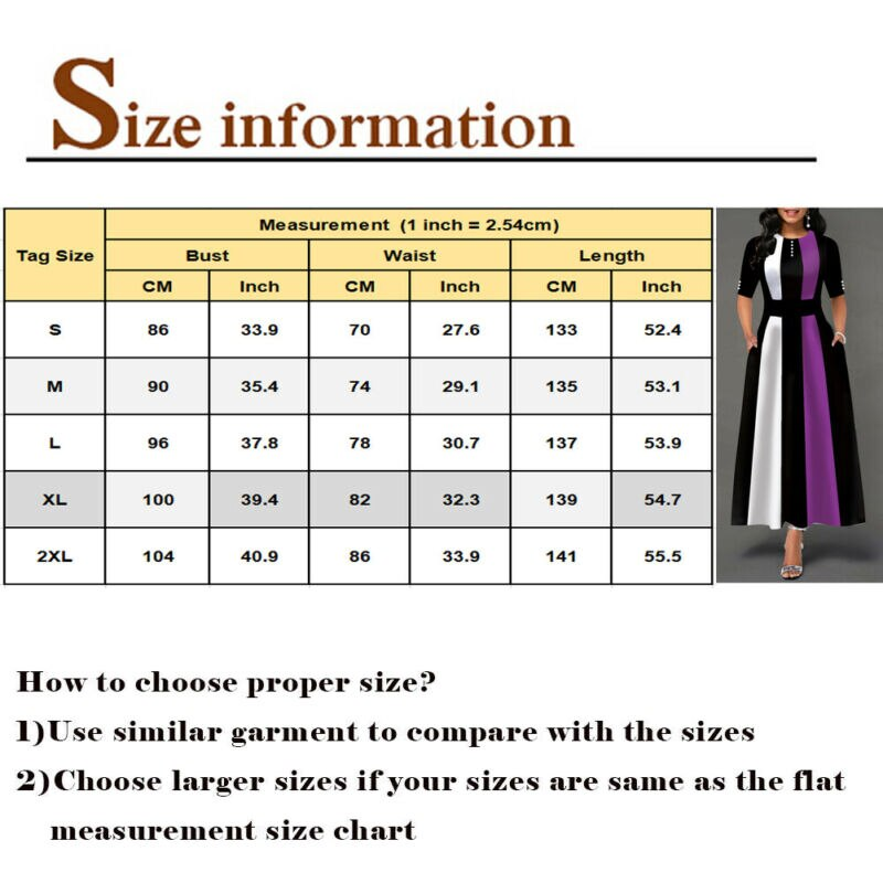 Womens New Fashion Ladies Party Sleeve Dresses - SultanBox