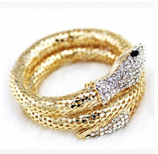 Hot Selling New Fashion  Bracelets - SultanBox