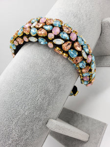 Beautiful Fashion Headband