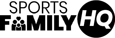 Sports Family HQ