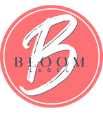 The Bloom Label