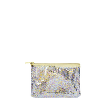 Load image into Gallery viewer, Poptart Pouch - Confetti