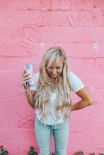 Load image into Gallery viewer, SIC Cups 20 Oz Tumbler - Cotton Candy
