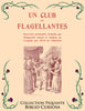 Un club de flagellantes
