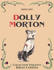 Dolly Morton