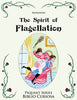 The Spirit of Flagellation