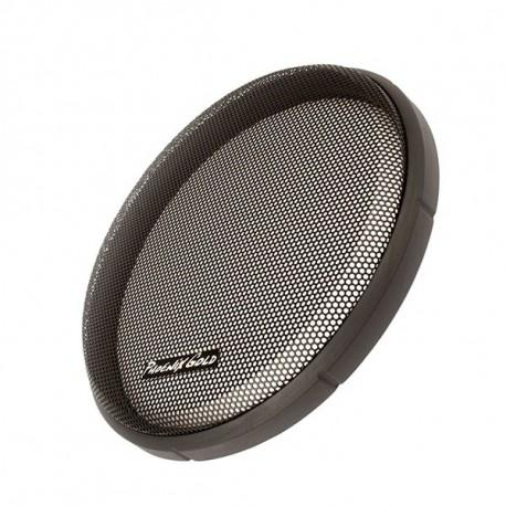 "12"" Subwoofer Grill - Phoenix Gold"