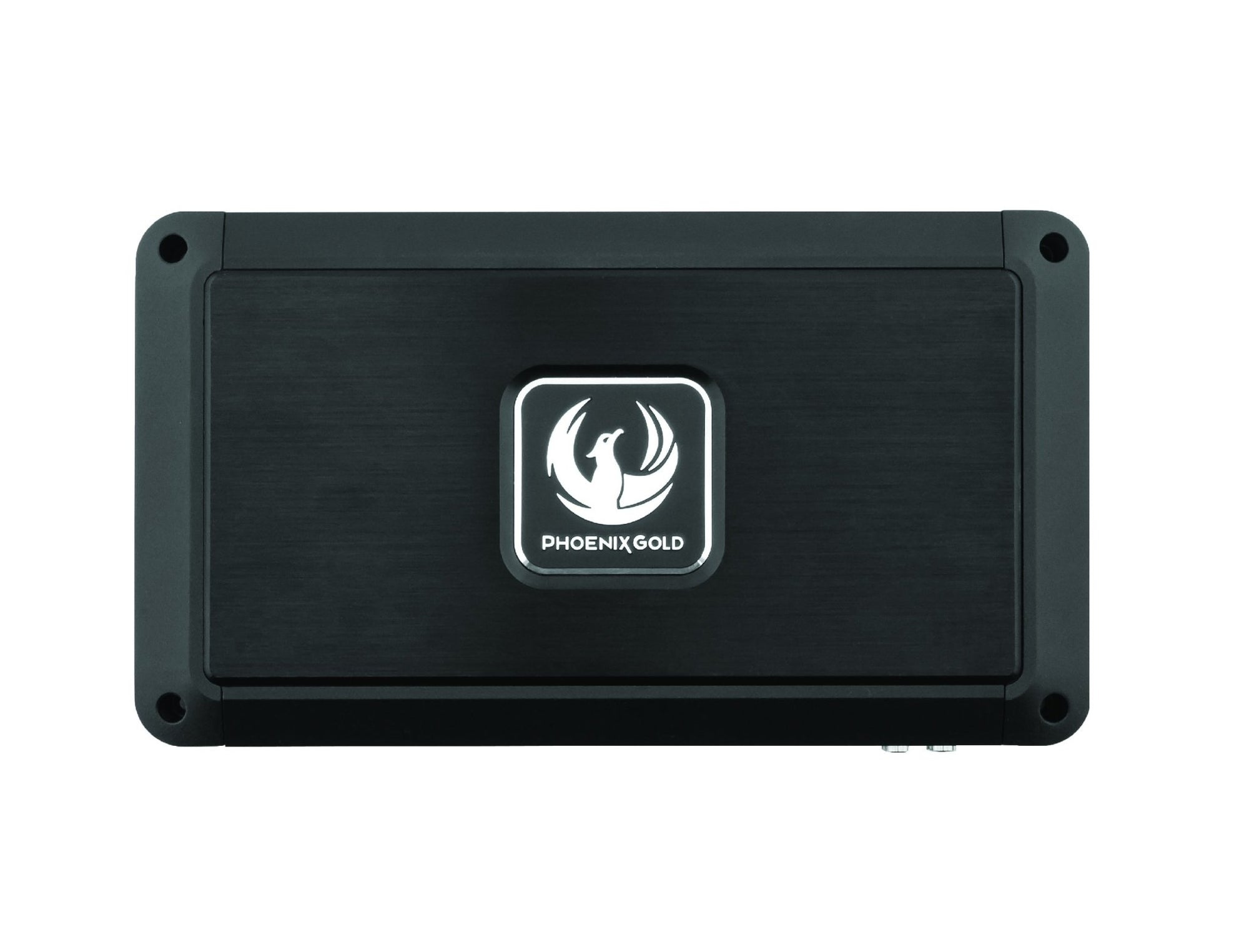 GX 800W 4-Channel Full Range Class D Amplifier
