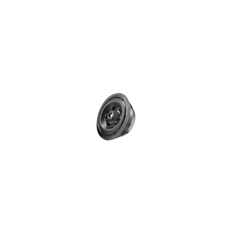 SX 20mm Tweeter - Phoenix Gold