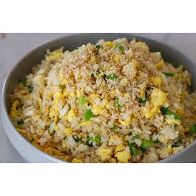 Side - Large Egg Fried Rice