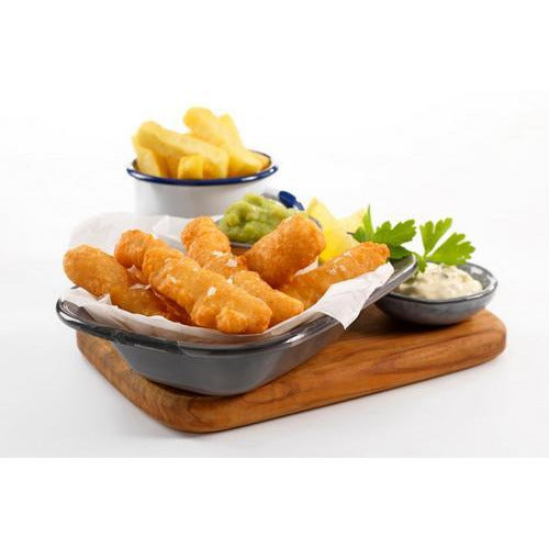 Kids Fishy Goujons