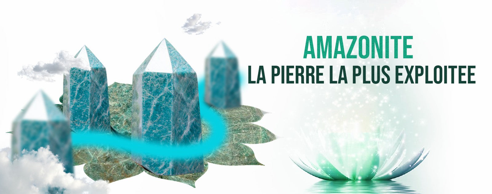 pierre amazonite