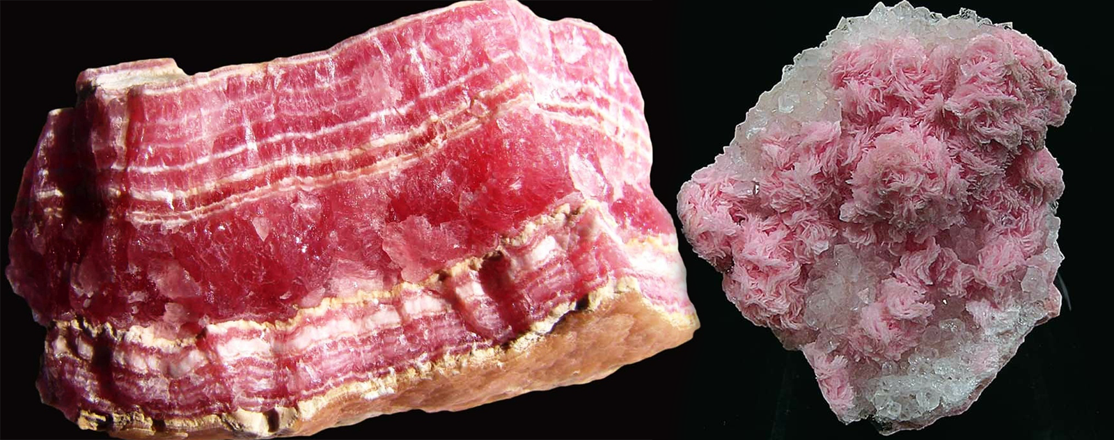 rhodochrosite metaphysical properties