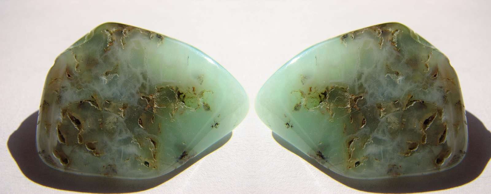 chrysoprase value