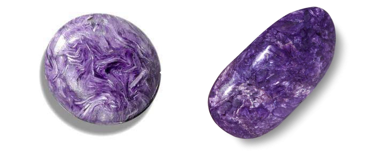 charoite meaning