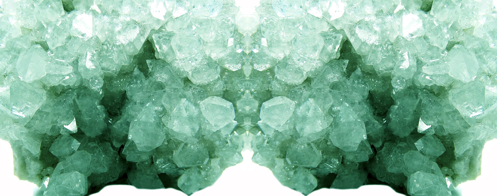 apophyllite, collection, brut, agate