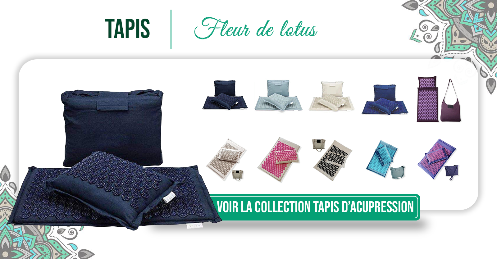 https://royal-lotus.fr/collections/tapis-acupression-fleur-de-lotus
