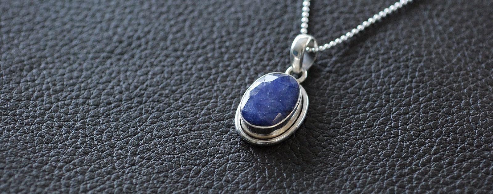 tanzanite pierre couleurs