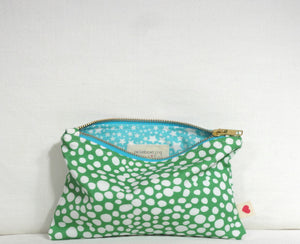 Earth & Sky Small Bag