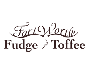 Fort Worth Fudge
