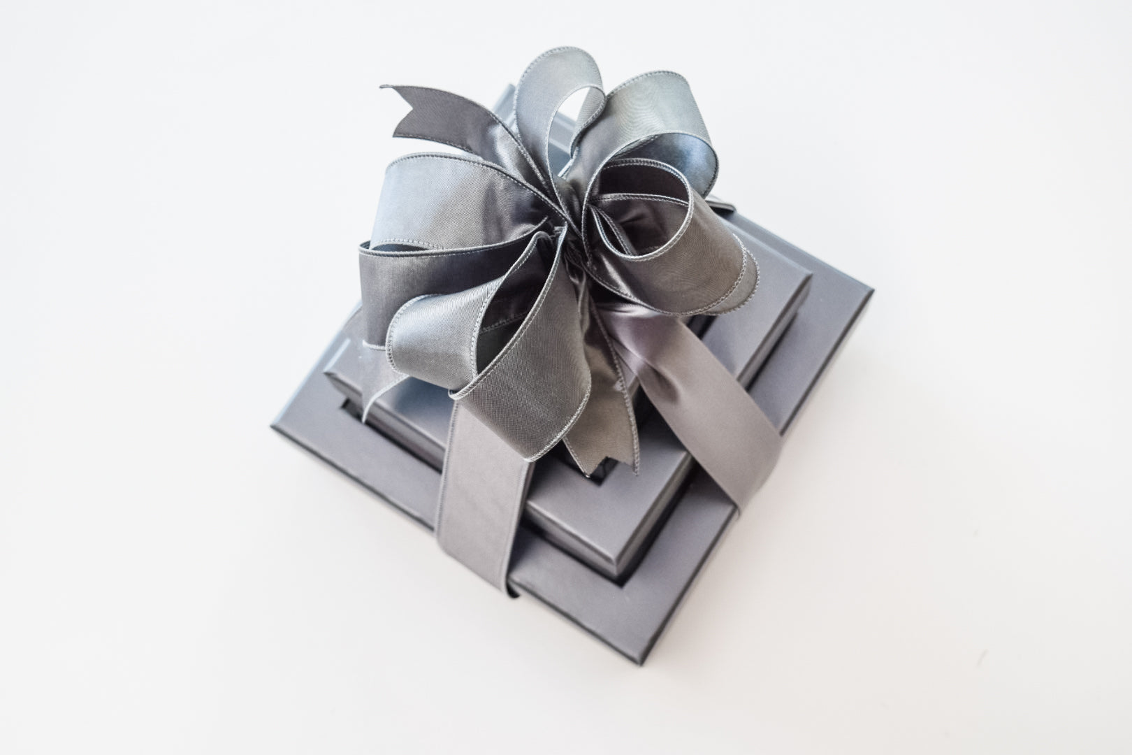 XLarge Stacked Gift Box