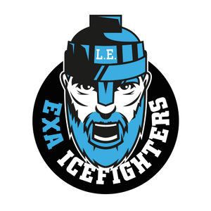 eXa Icefighters