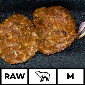 Artisan Meats food delivery in Delhi, NCR, Gurgaon, Noida, India + Mutton Burger Patties
