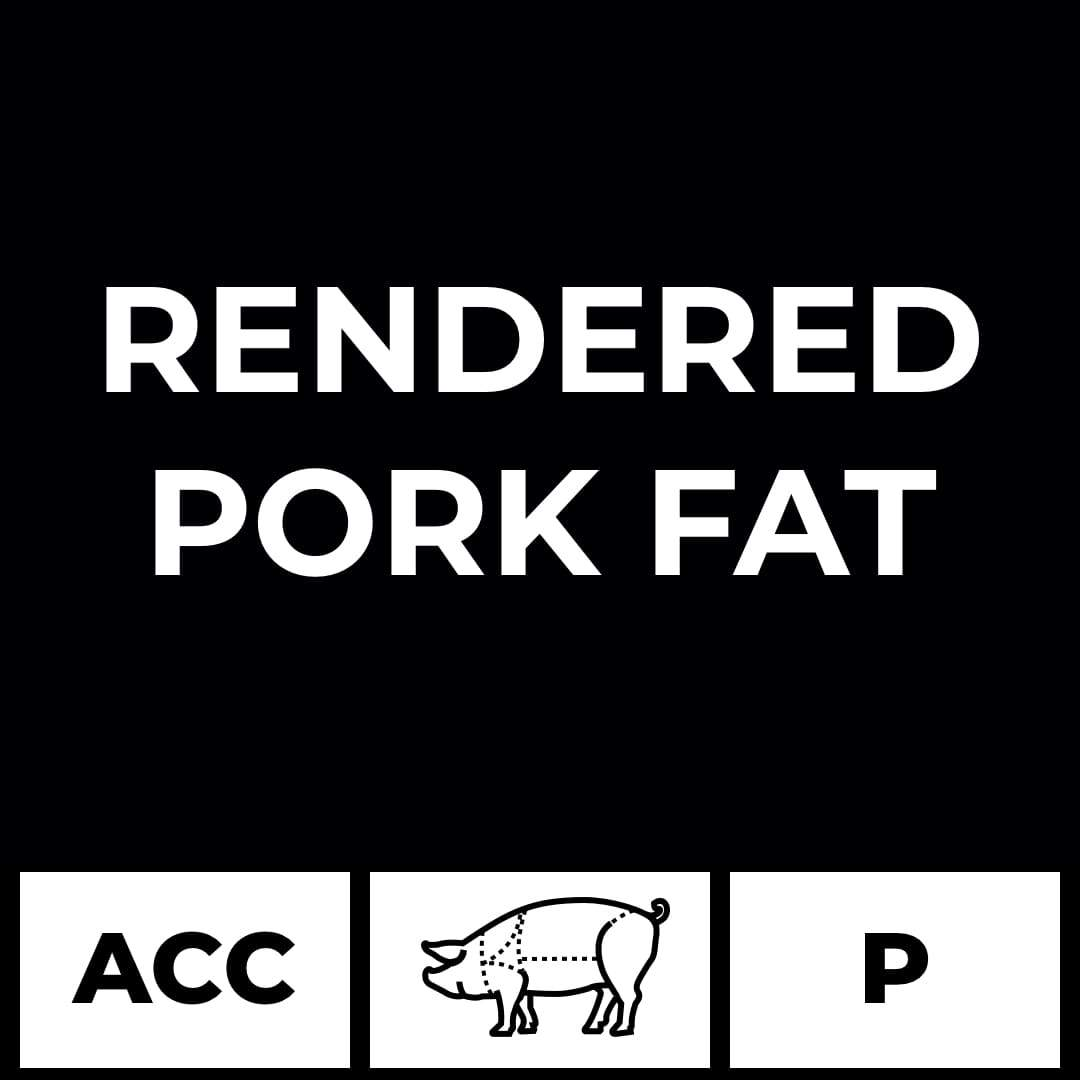 Artisan Meats food delivery in Delhi, NCR, Gurgaon, Noida, India + Rendered Pork Fat
