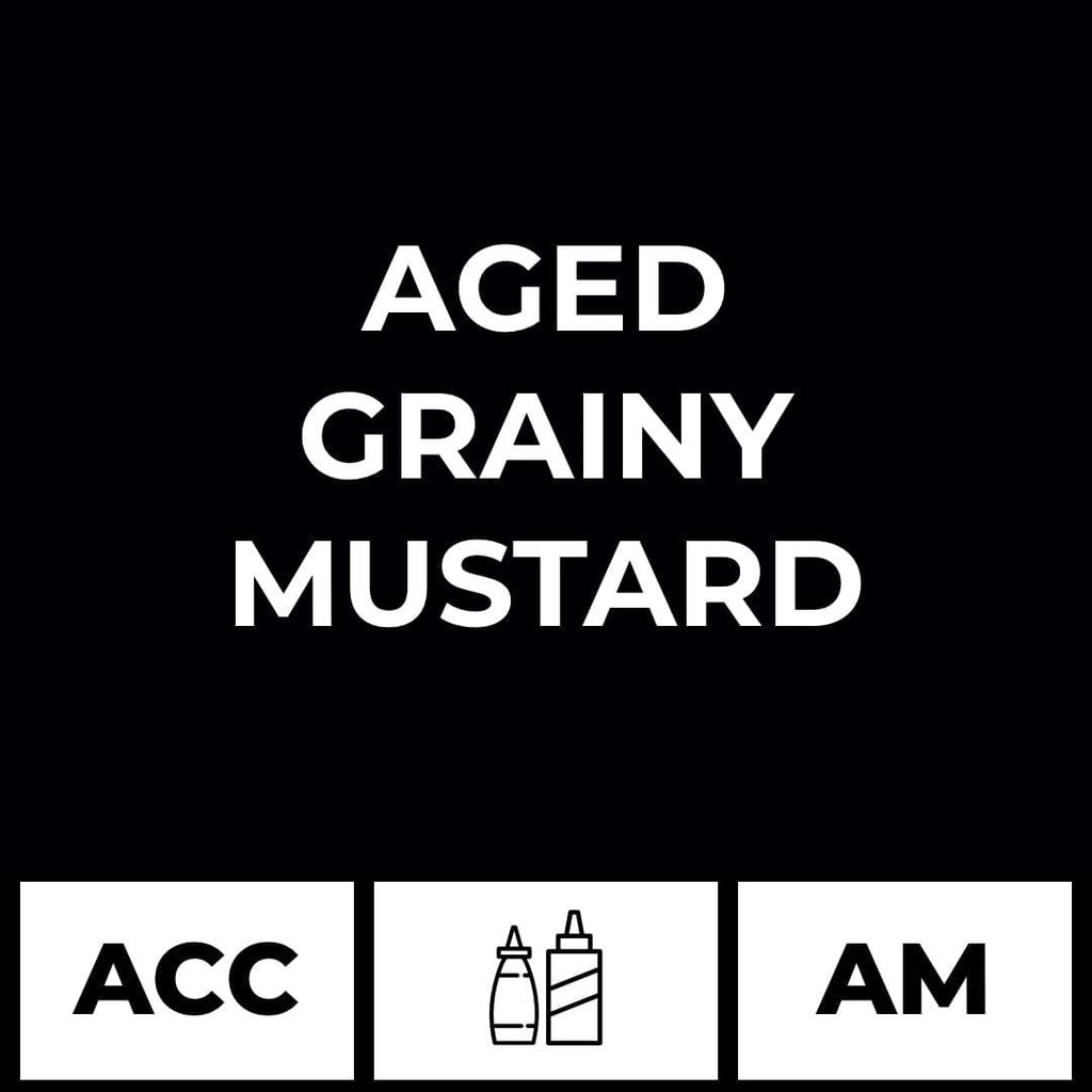 Artisan Meats food delivery in Delhi, NCR, Gurgaon, Noida, India + Artisan Meats Aged Grainy Mustard