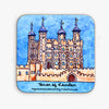 Tower of London Coaster - To Home From London