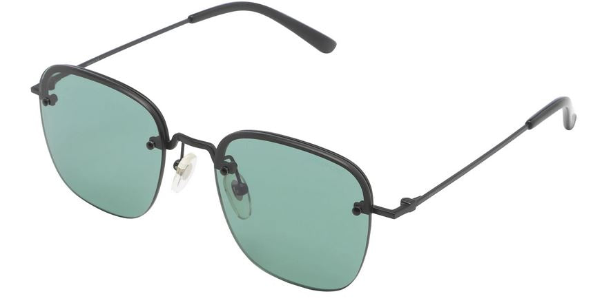 Silas Poison sunglasses