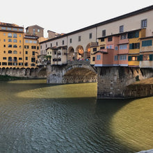 Load image into Gallery viewer, Bad Ass Bodies in Florence, Italy! -  SEPTEMBER 20-27, 2020