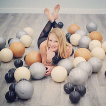 Load image into Gallery viewer, Full Set of YAMUNA Balls - 4 Sizes (5 Balls)