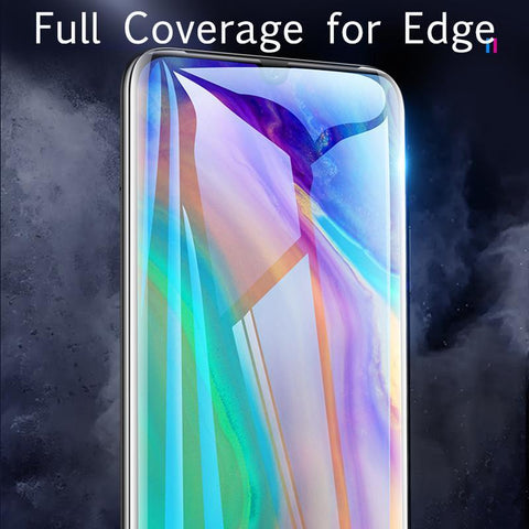 products/3D-Tempered-Glass-for-huawei-P30-Lite-phone-screen-Protector-Protective-for-huawei-P30-pro-Nova_2.jpg