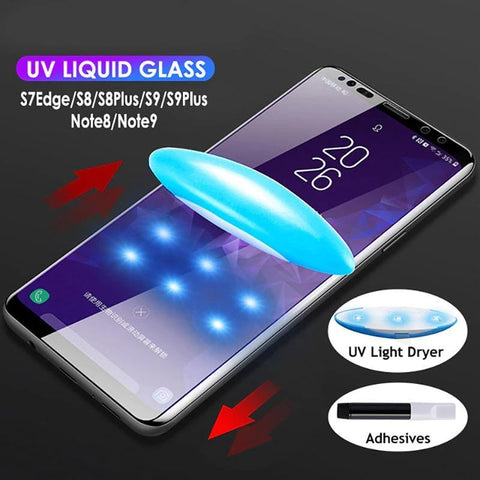 products/For_Samsung_s9_plus_s8_s10_full_glue_tempered_glass_UV_Nano_Liquid_protective_film_for_Galaxy_note_8.jpg