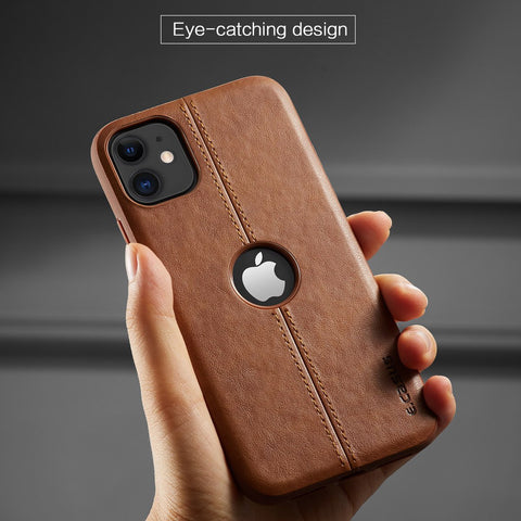 products/For_iPhone_11_11_Pro_11_Pro_Max_Case_New_SLIM_Luxury_Leather_Back_Case_Cover_4.jpg